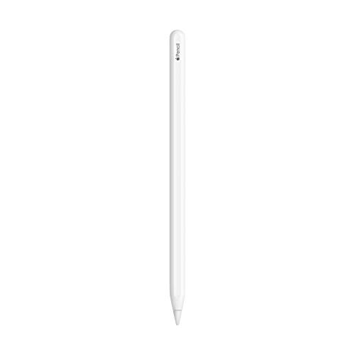 Apple MU8F2AM/A Penna per PDA Bianco 20,7 g