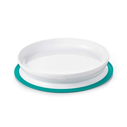 OXO - Ciotola con piattino integrato