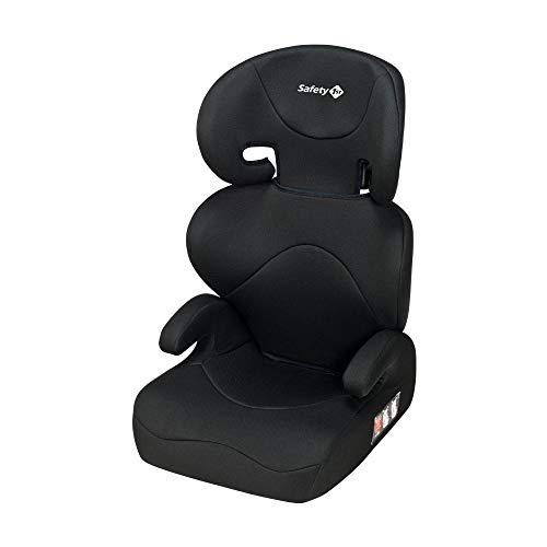 Safety 1St Road Safe Seggiolino Auto 15-36 kg, Gruppo 2/3, Per Bambini da 3.5 a 12 Anni,...