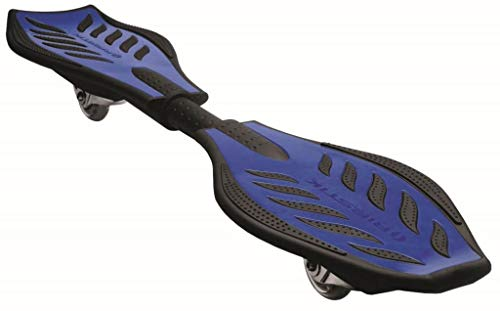 RipStik Caster Board (Blue) (japan import)