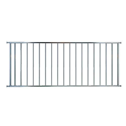 Barriera letto LHA Inferriata per finestre per Bambini e recinzioni di Sicurezza per...