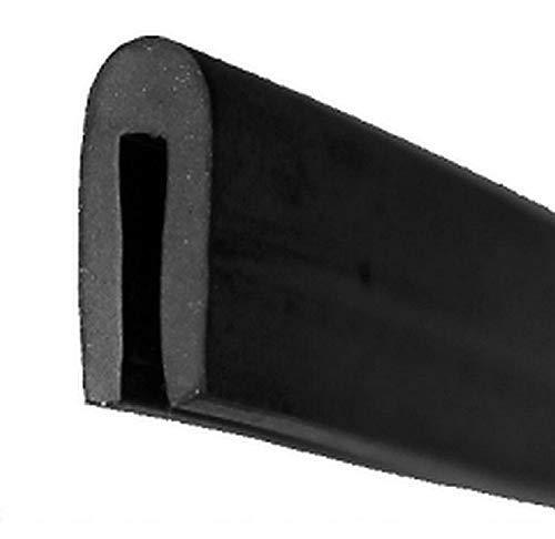 eutras-Kantenschutz, Protezione in gomma per spigoli fp3010 –misura distanza...