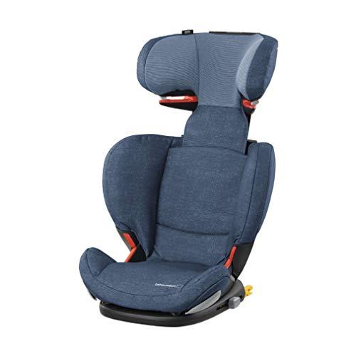 Bébé Confort RodiFix AirProtect Seggiolino Auto 15-36 kg, Gruppo 2/3 per Bambini dai 3.5...