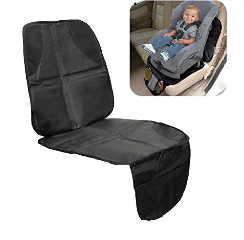 Coprisedile Auto Bambini Protezione Sedile Proteggi Salva Seggiolino Isofix