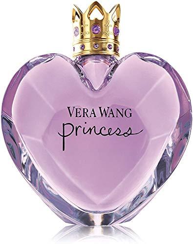 Vera Wang Princess Acqua Di Colonia, Donna - 100 ml