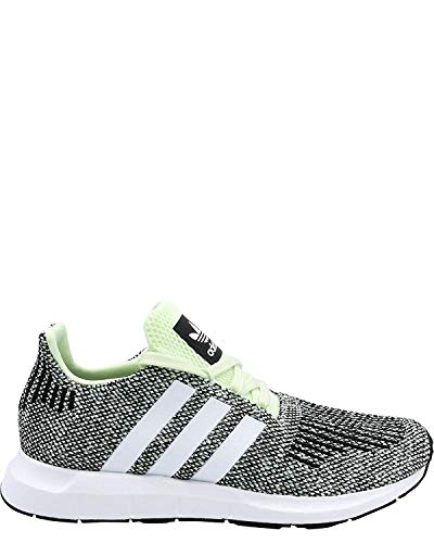 adidas Originals - Swift Run C Uomo