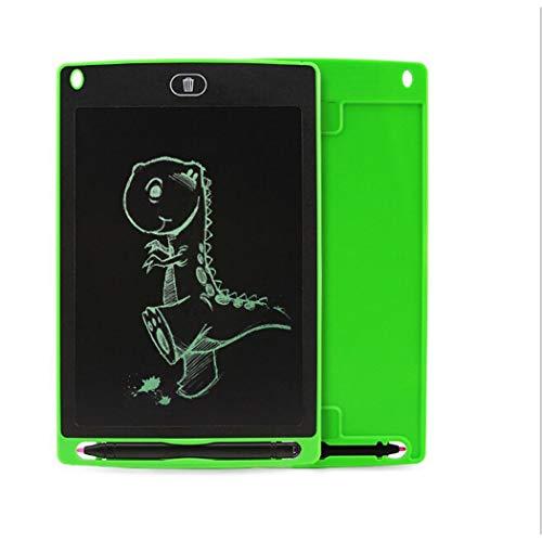 Suzaku Schede Mini Memo Board per Tablet da Disegno LCD Tavolette grafiche