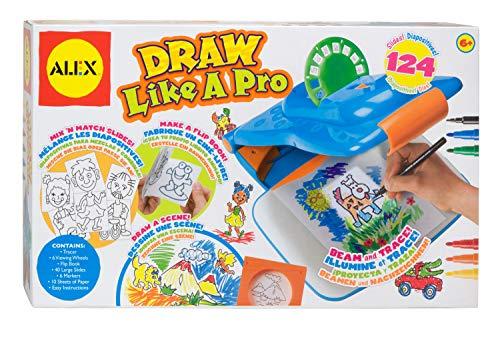 Disegnare Come Un Kit di PRO-