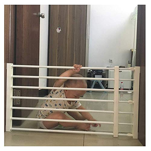 Xinyuanjiafang Box per Recinzione per Recinzione per Cani Cancello di Sicurezza per...