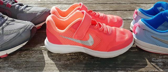 Le Migliori scarpe da tennis bambino