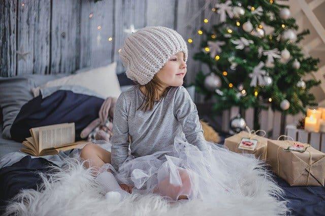Regali Di Natale Bambina 6 Anni.Giochi E Idee Regalo Bambina 11 Anni Guida 2020 Cosa Regalare Protezione Bambini